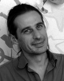 Nicolas Delesque