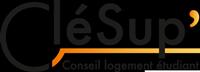 clésup' Logo
