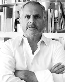Philippe Campinchi